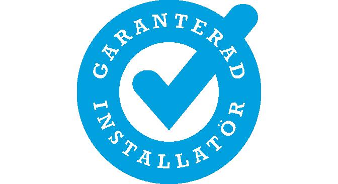 garanterad_installator_edit